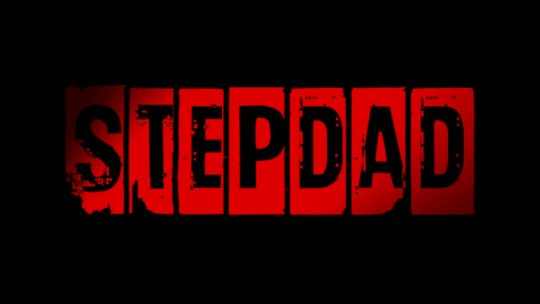 Stepdad... Commercial 1...