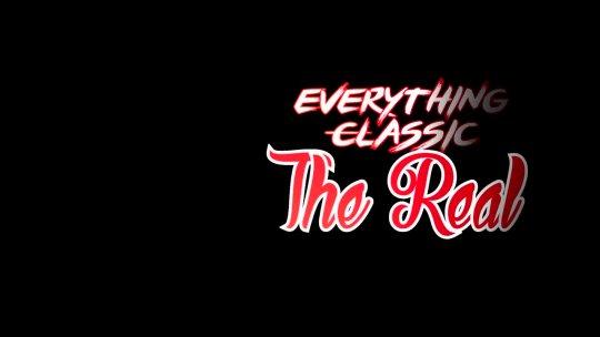 ETC (Black Rose Money)... The Real (OFFICIAL VIDEO)... The Vinyl LP (2014)...