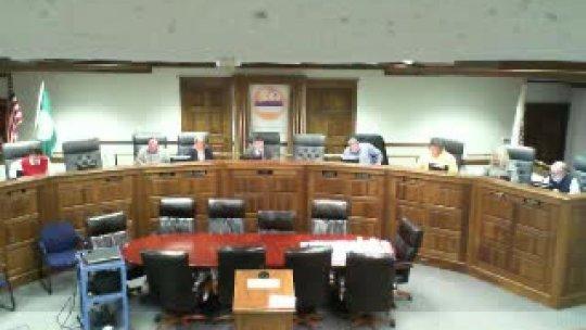 12-20-16 Council Part II