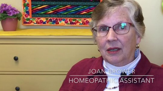 How Could Homeopathy Work for You