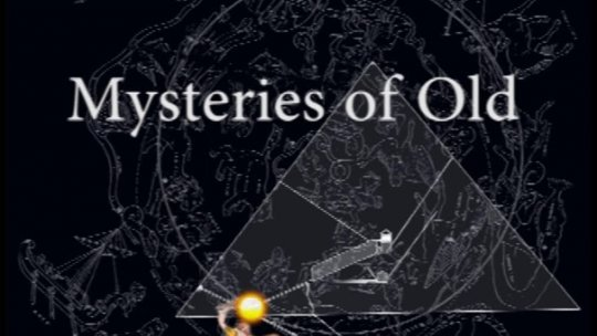Mysteries 2A Statutes