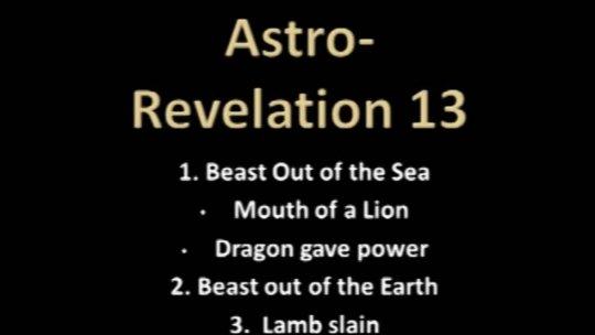 Mysteries 5B Great Dragon