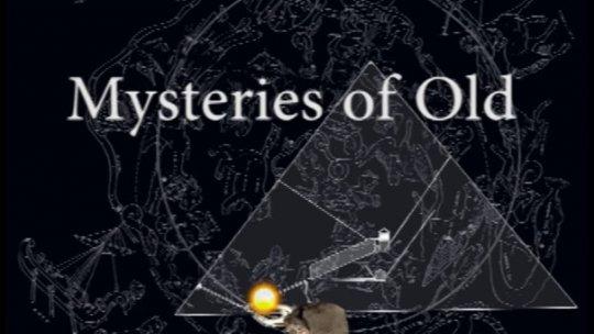 Mysterys 6A