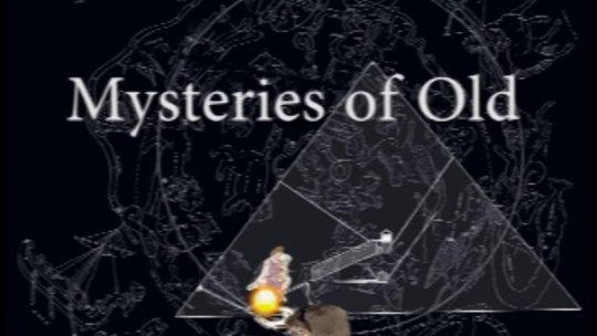 Mysteries 12 B