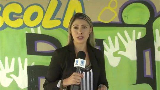 Escola bilíngue de libras, em Taguatinga, abre período de matriculas