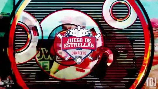 Juego de Estrellas 2017 de la Liga Mexicana de Beisbol