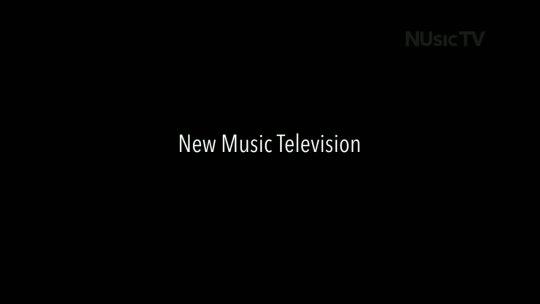 NUsicTV Ident