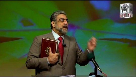 Book Of Moses (P.B.U.H.) Part 03