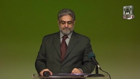 Mohammad Shaikh Journey Of Guidance From Qur'an Part 03