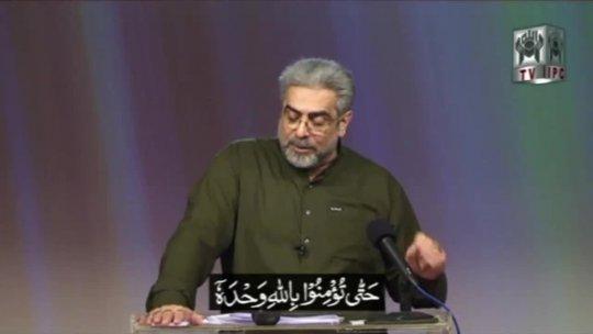 Ibraheem (P.B.U.H.) Ka Khuwab Part 05