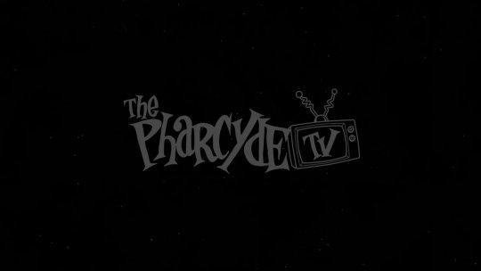 PharcydeTextDrop