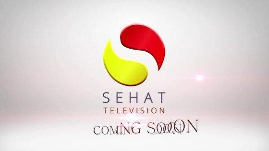 Sehat Coming Soon