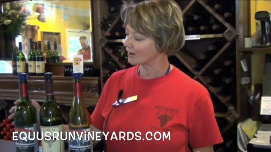 SIP Discover Wine Series: Lexington, Kentucky