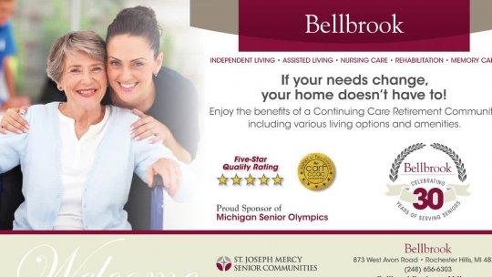KBTV Bellbrook 30th