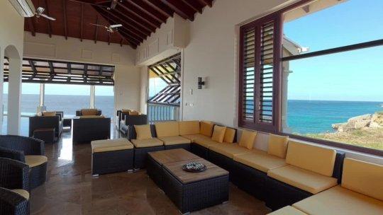 Curacao Tease Promo