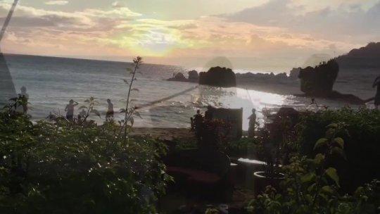 Maui for Families Promo