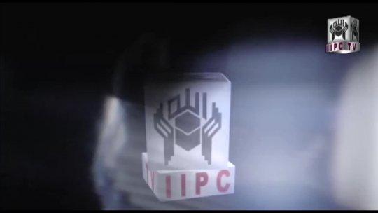 IIPC logo2