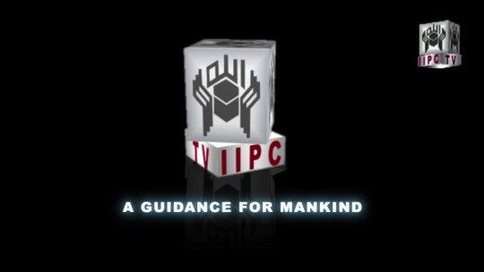 Promo IIPCTV around the globe