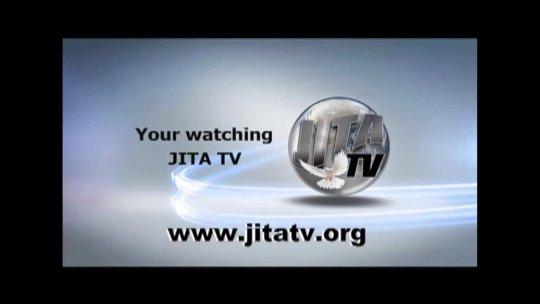 JITA  BET EXPERIENCE 2017 1