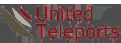 United Teleports