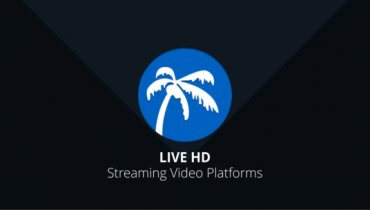 Go Fight Live Testing Channel