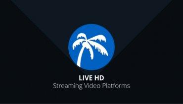 PMTV second stream