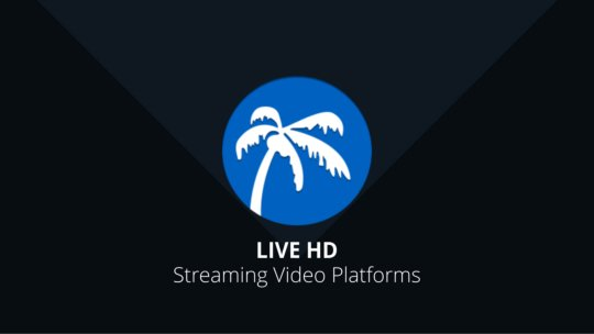 StreamingMedia Live