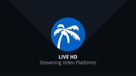 KVTV LIVE