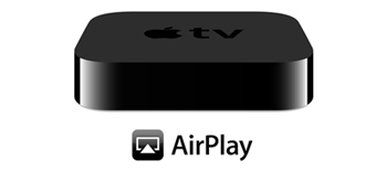 v4-Airplay