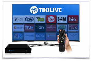 6 Reasons Why IPTV is the Future of Television