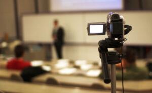 Best-Online-Platforms-For-Live-Streaming-Videos1