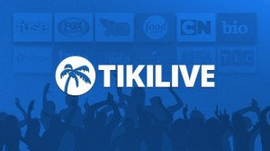 Live Streaming Providers: Why You Should Choose TikiLIVE
