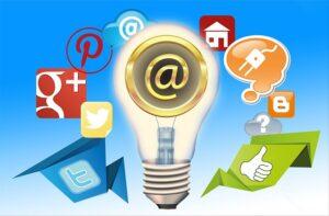 How TikiLIVE Makes Social Media Better
