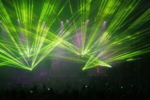 laser-light-461515_640