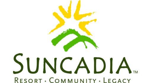 suncadio-logo