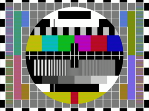 July's Best Up and Coming Broadcast Channels on TikiLIVE