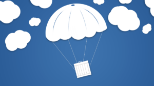 cloud-823723_1280