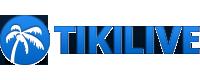 TikiLIVE.com Upgrade to 6.3