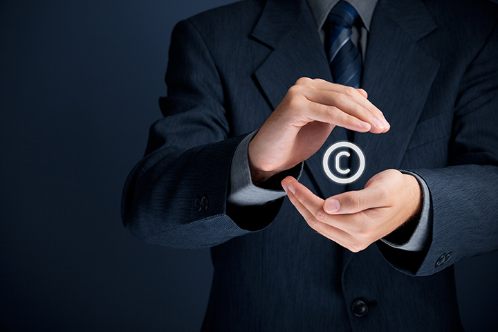 Online Streaming and Copyright Law: What You Need to Know