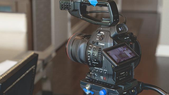 Basic TikiLIVE Streaming Setup Explained
