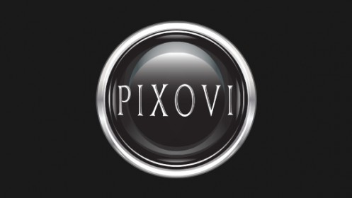 pixovi-movie-network