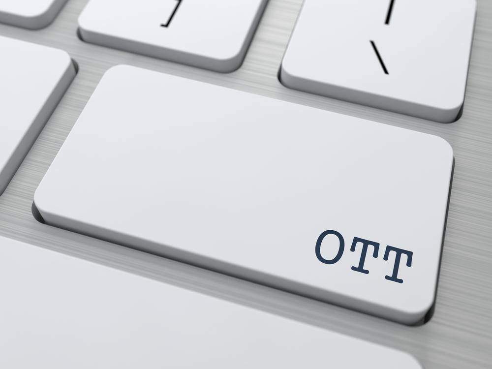 ott-service