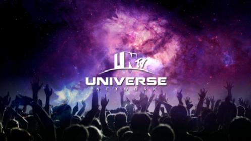 untv-logo