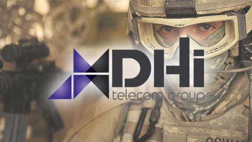dhi-telecom-casestudies-1