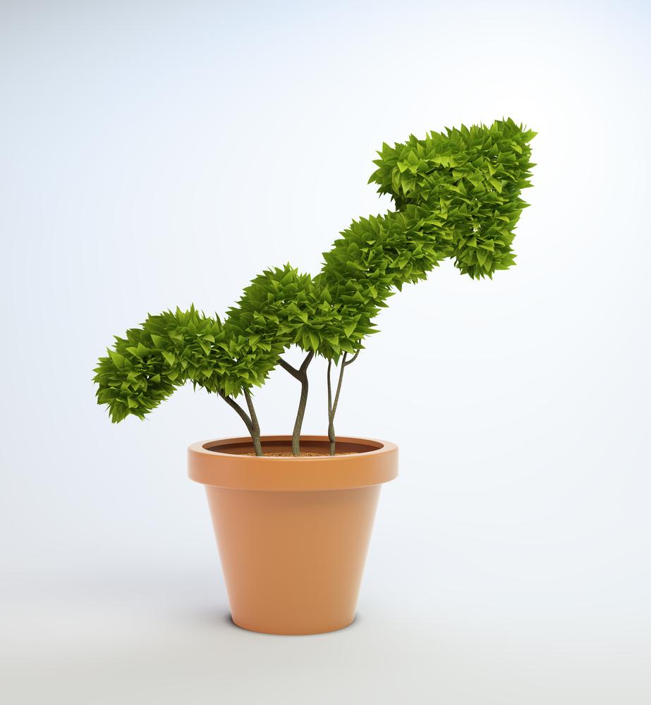 ott-market-growth