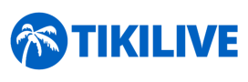 TikiLIVE Blog
